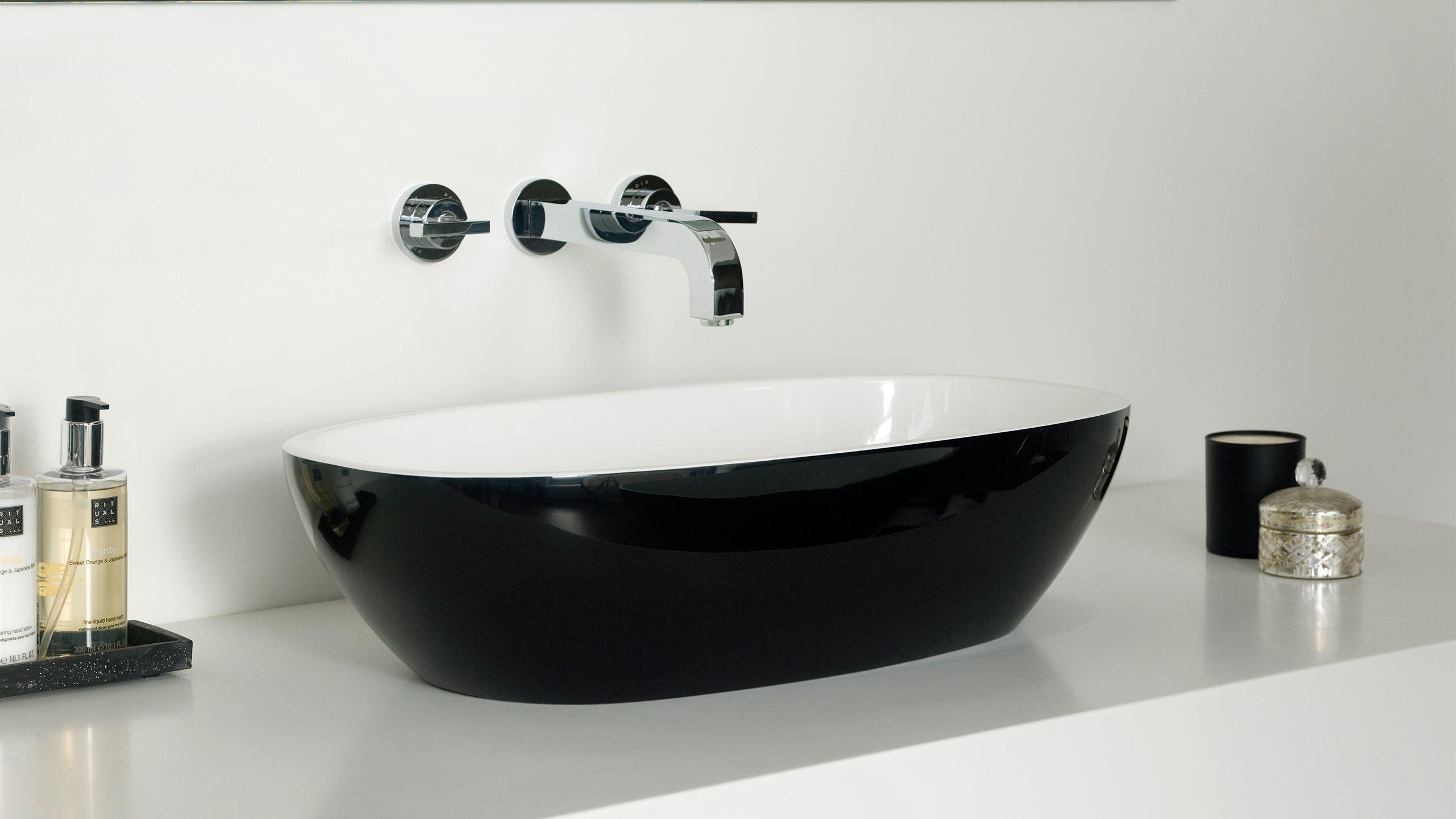 Basin-bathrooms2u