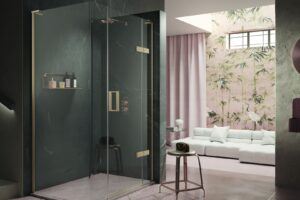 shower Enclosure-bathrooms2u