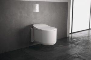Toilets-bathrooms2u