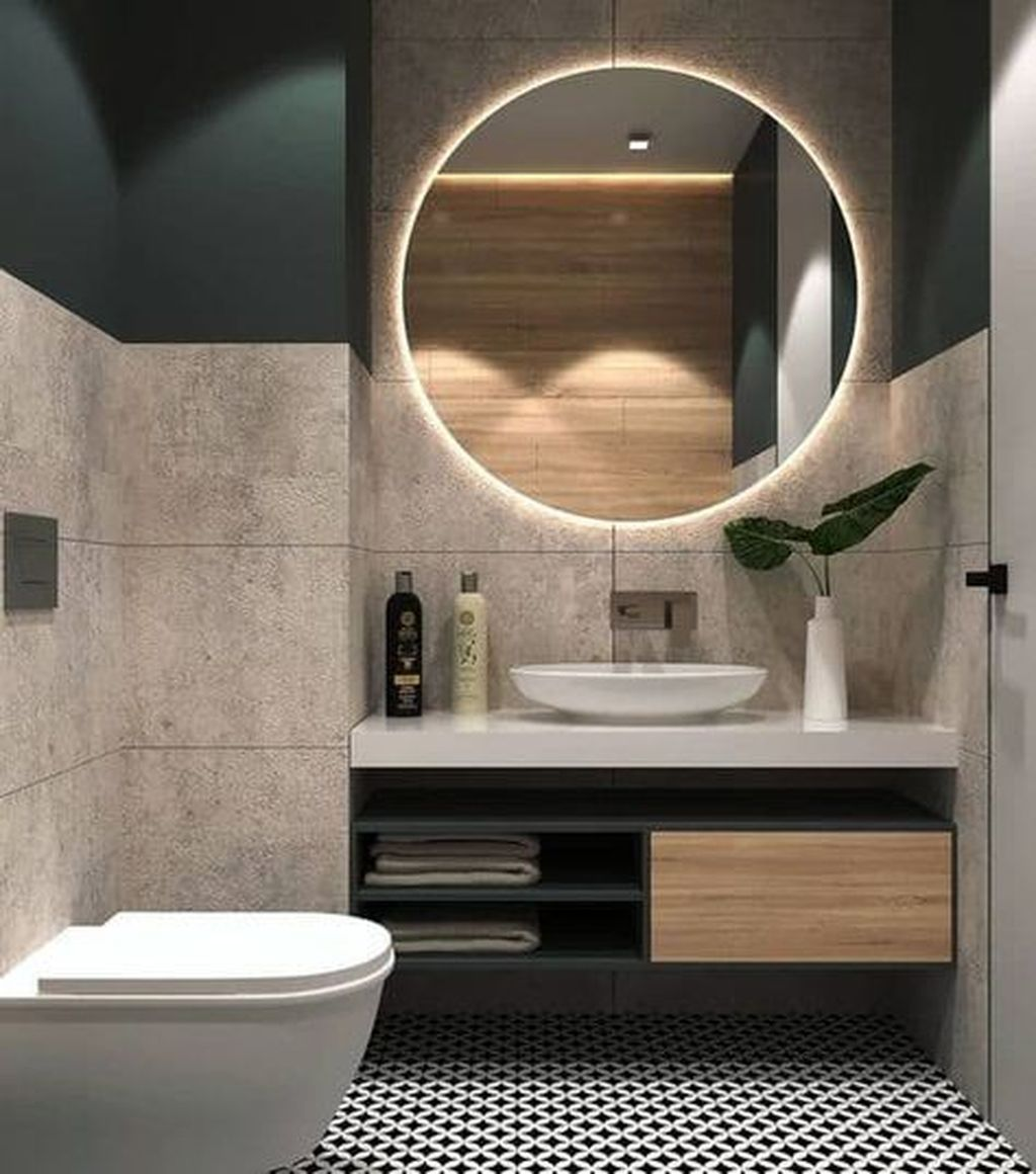 -bathrooms2u