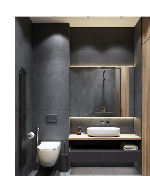 Furniture-bathrooms2u